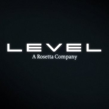 LEVEL Site – 2011 Mograph