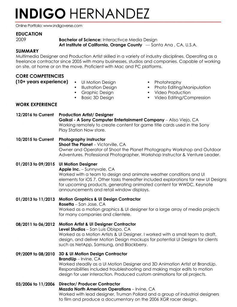 Home Depot History Essay Autobiography Manager Project Resume The