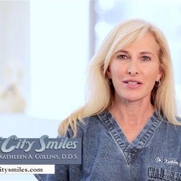 Surf City Smiles – T.V. Commercial